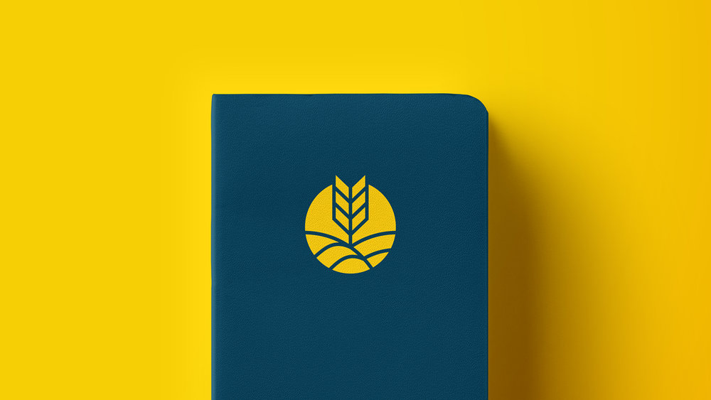 notebook-design-allied-pinnacle-bakery-brand-sydney-chello