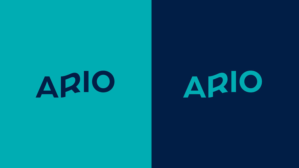 ario-cleaning-services-chello-agency-production