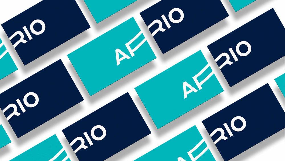 business-card-ario-property-service-brand-agency-chello-design