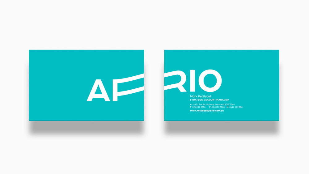 ario-property-service-sydney-chello-brand-agency-design
