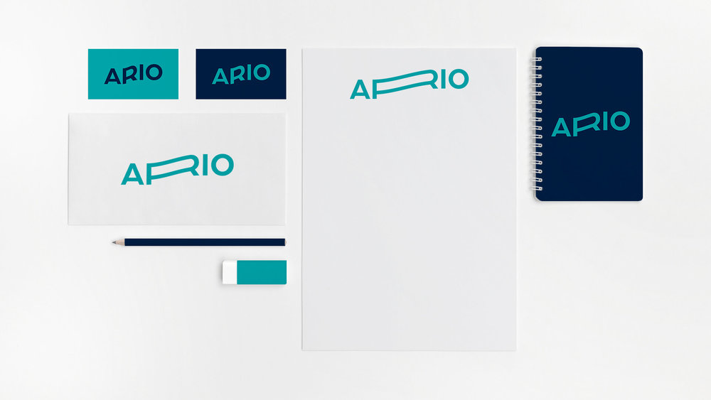 chello-brand-agency-ario-service-property-sydney