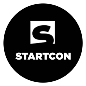 Startcon-chello-finalist.png
