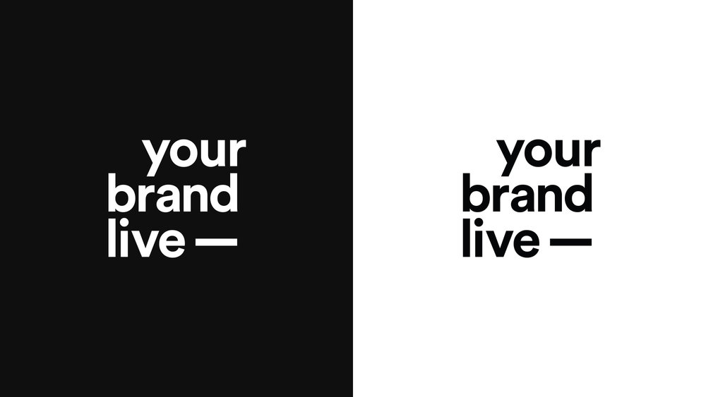 black-white-yourbrandlive-logo-design-graphic-sydney-chello.jpg