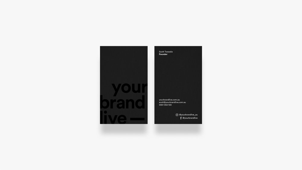businesscard-scotttweedie-branding-your-brand-live-sydney-chello.jpg