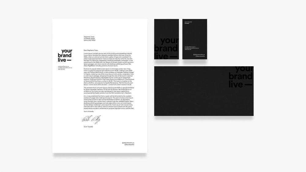 YBL-stationery-mockup-brand-identity-creative-chello.jpg