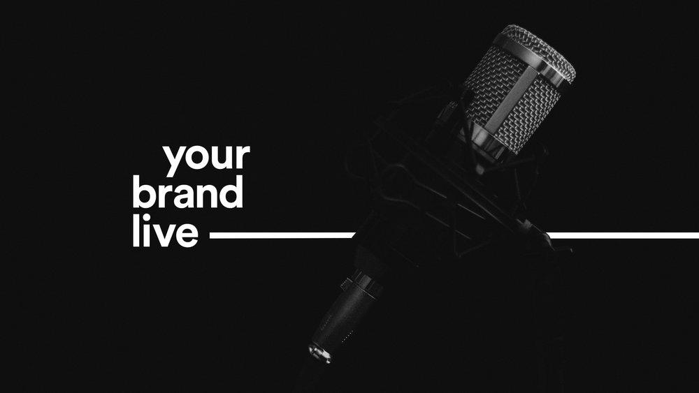 microphone-black-white-mono-yourbrandlive-identity-sydney-chello.jpg