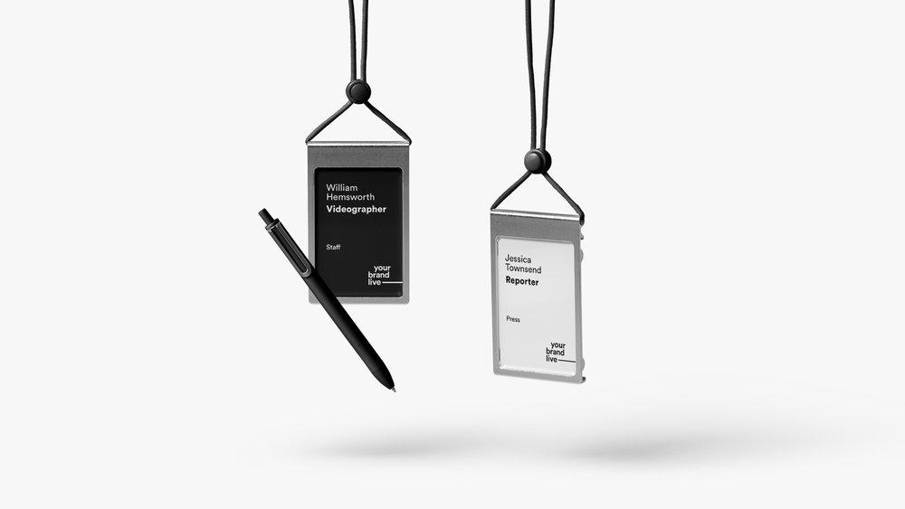 YBL-lanyard-blackandwhite-identity-concept-chello.jpg