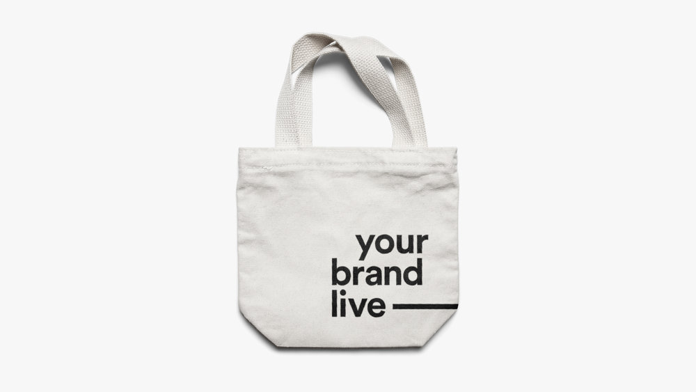 yourbrandlive-scott-tweedie-scottweedie-tote-bag-chello.jpg