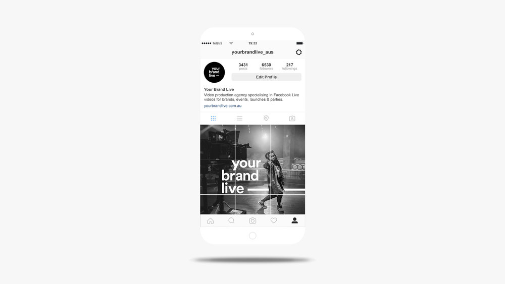instagram-blackandwhite-yourbrandlive-scotttweedie-production-video.jpg