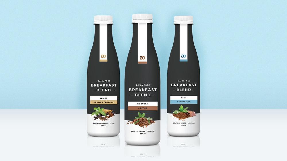 bottle-milk-dairyfree-dairy-free-concept-protein-fibre-calcium.jpg