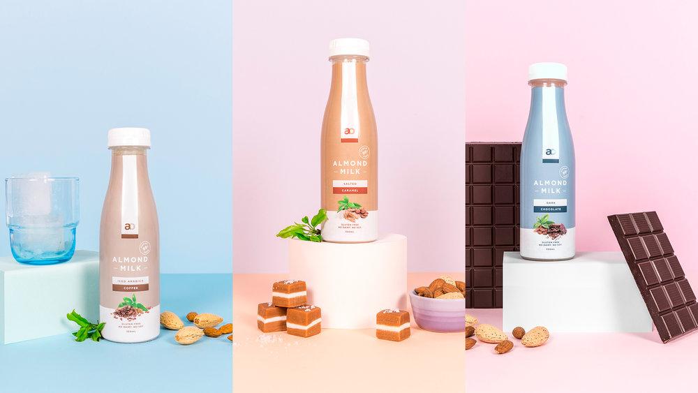 ao-australiasown-packaging-branding-design-saltedcaramel-sydney-chello.jpg