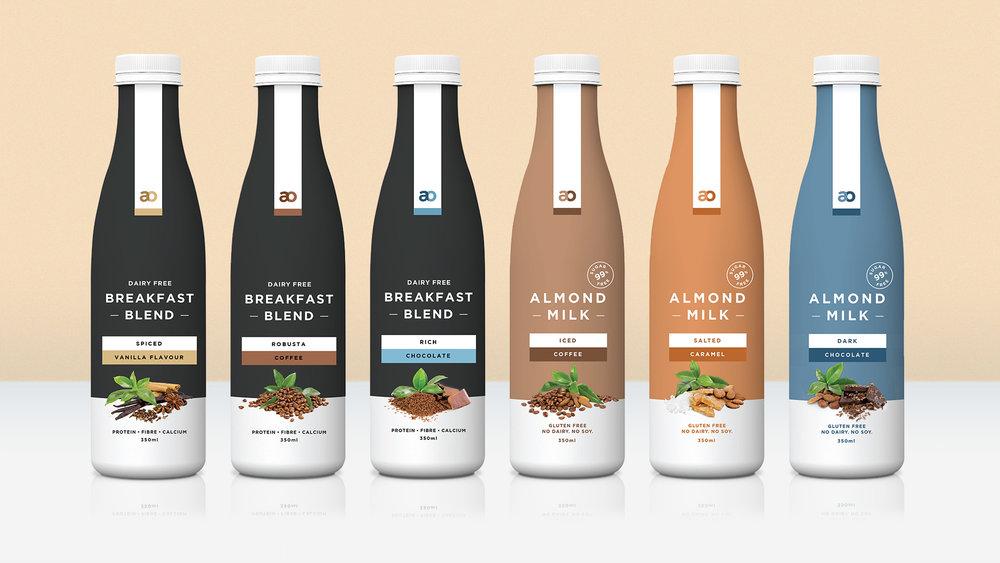 packaging-almond-milk-ao-australiasown-brand-sydney-chello.jpg