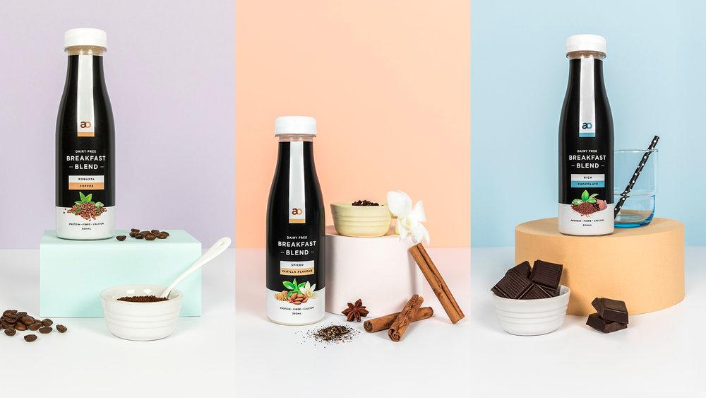 breakfast-blend-coffee-vanilla-chocolate-brand-sydney-chello.jpg