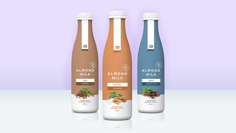 almondmilk-almond-milk-icecoffee-caramel-darkchocolate-packaging-sydney-chello.jpg