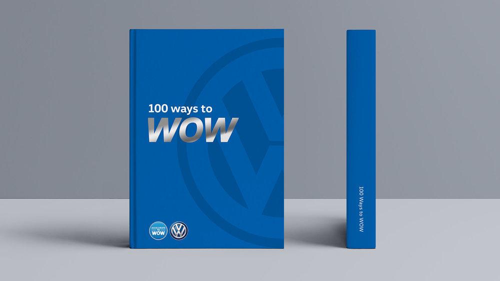 volkswagen-design-sydney-agency-publication-australia-print-book-typography