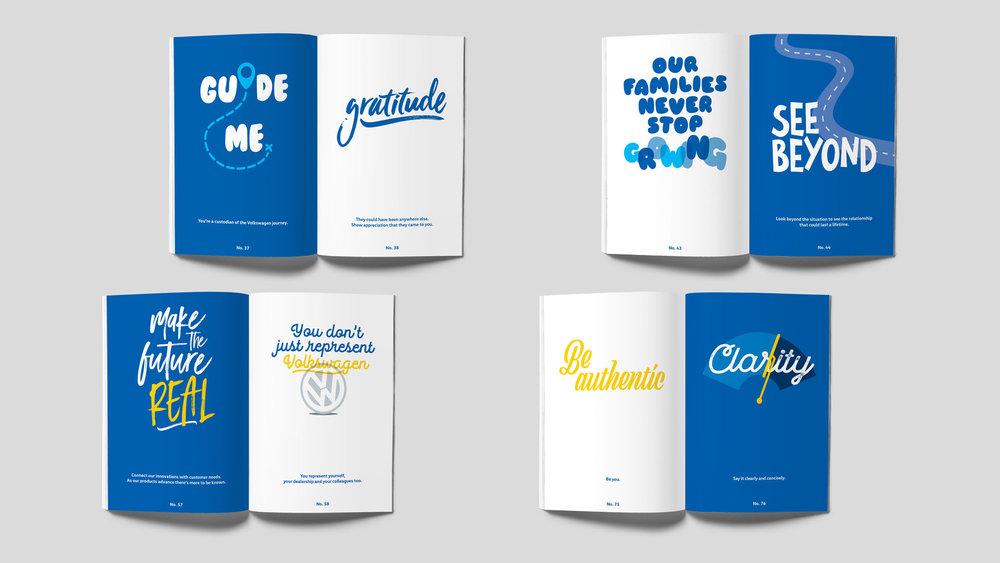 design-volkswagen-sydney-publication-agency-australia-print-typography-book
