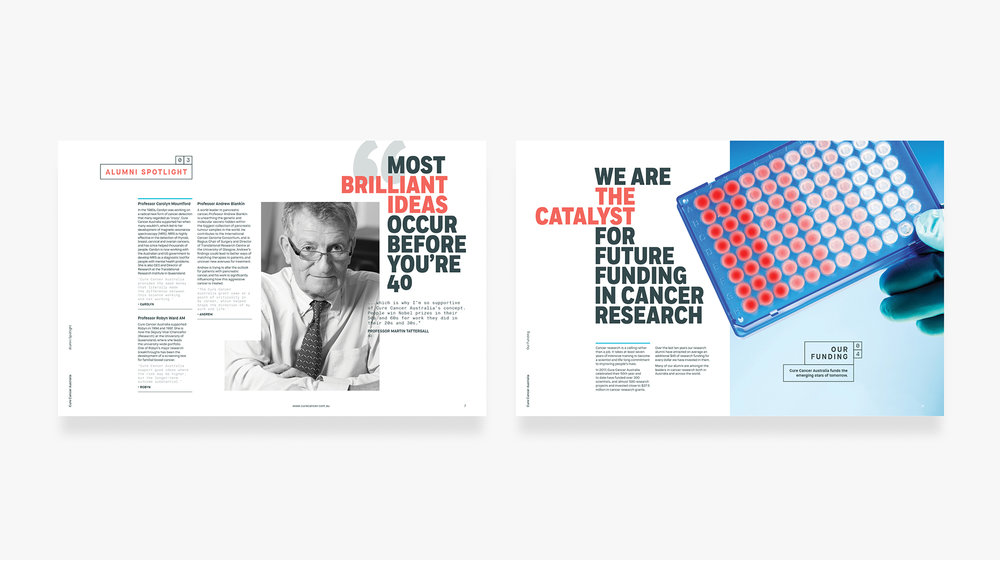 cure-cancer-australia-layout-typographic-graphicdesign-martintattersall.jpg