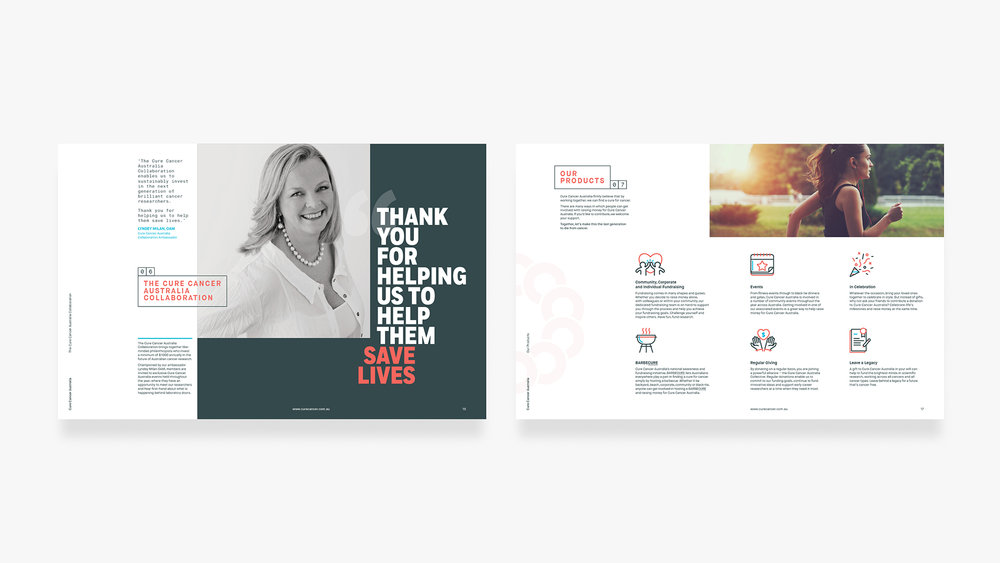 lyndeymilan-brochure-curecancer-print-community-chello-sydney