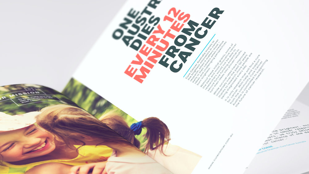 mockup-cancer-brochure-design-chello-creative-agency-sydney