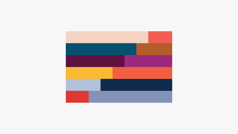 colour-palette-graphic-design-colourful