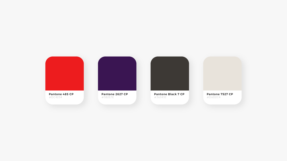 acu-australian-catholic-university-sydney-design-agency-colour-palette-scheme-brand-guidelines
