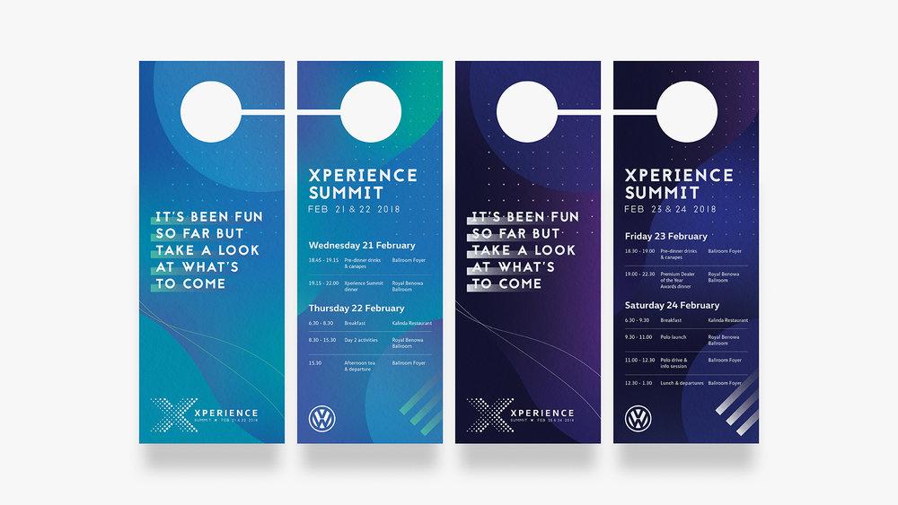 VW_Xperience_VW_Xperience_4_Door Hangers.jpg