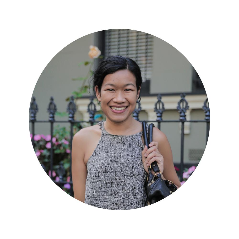 Tim Kho | Videographer & Editor
