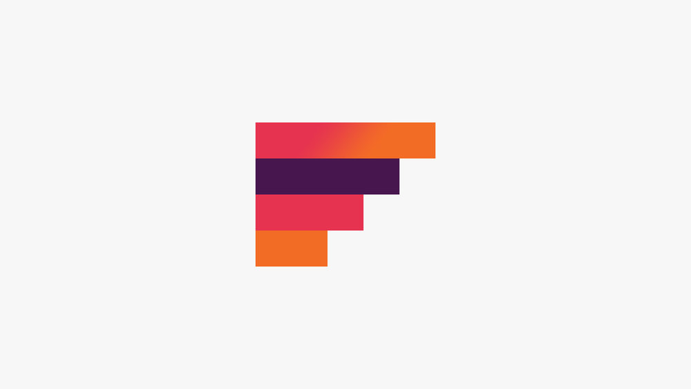colour-palette-orange-pink-purple-gradient-logo-design-graphic.jpg