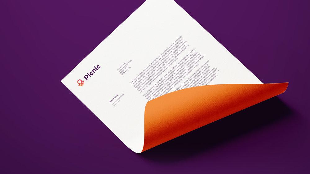 letterhead-mockup-branding-picnic-sydney-chello.jpg