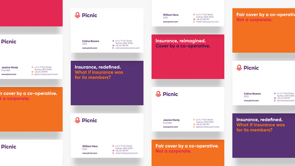 business-card-mockup-copy-brand-identity-picnic-insurance.jpg