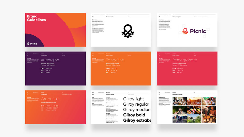 brand-guidelines-picnic-typography-chello-identity.jpg