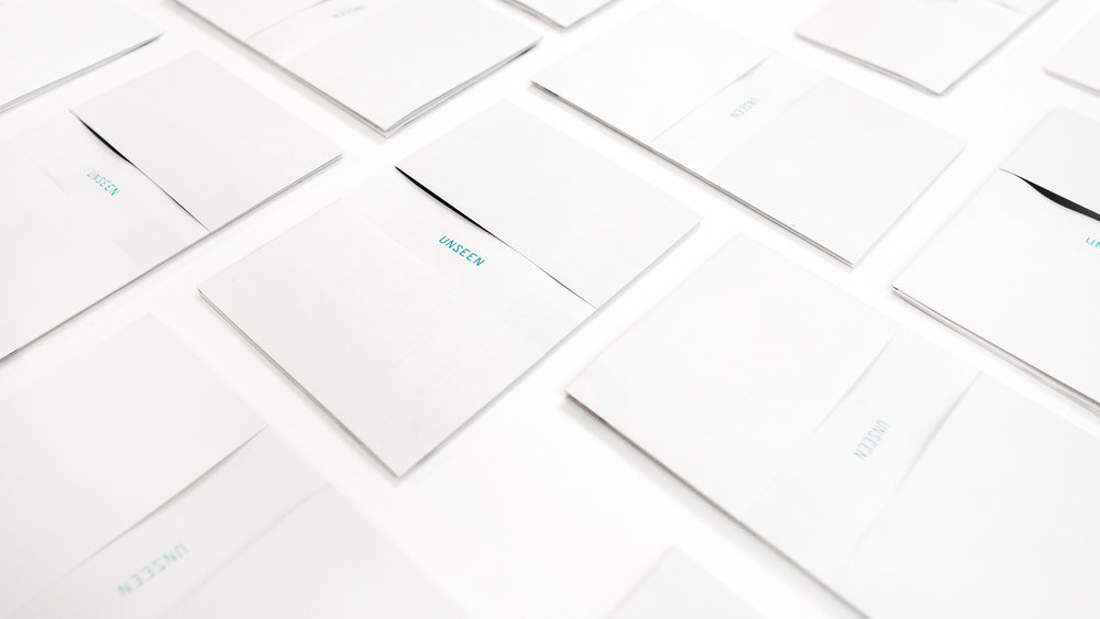 poster-flatlay-white-unseen-design-graphicdesign-chello-sydney-creative-acheekyhello.jpg