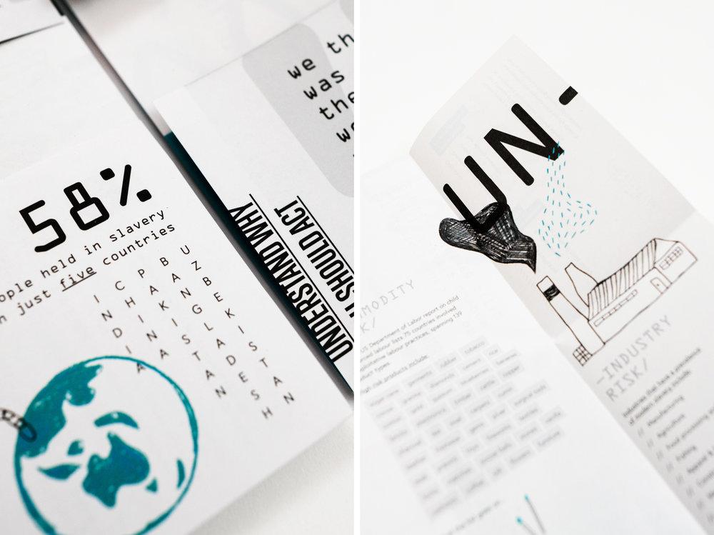 closeup-print-poster-brochure-design-creative-creativeagency-illustration-blackwhite.jpg