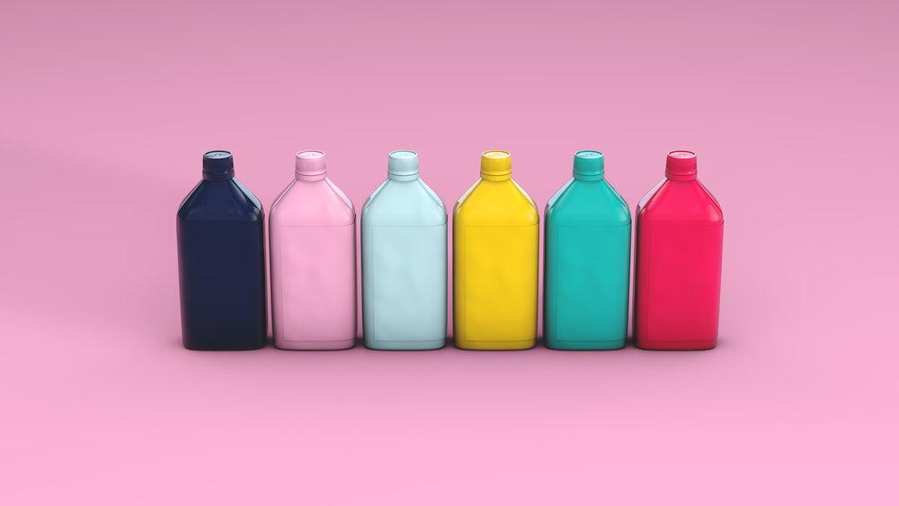 HOTSAUCE_BOTTLE_colour_palette.jpg