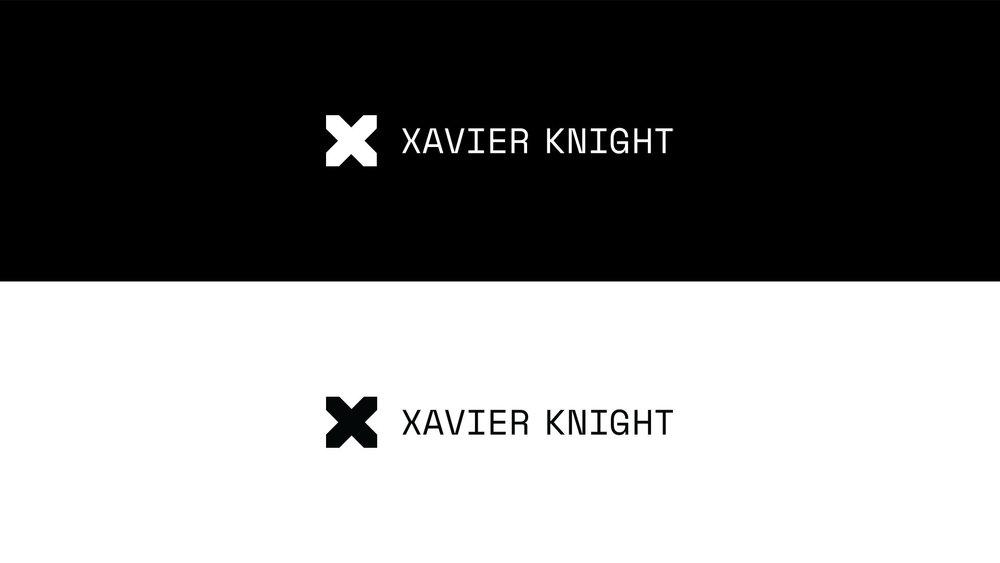 XavierKnight_Website_MockUps3.jpg