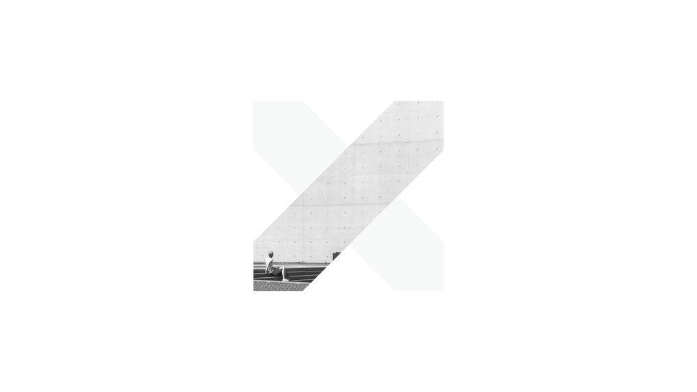 XavierKnight_Website_MockUpsArtboard 3.jpg
