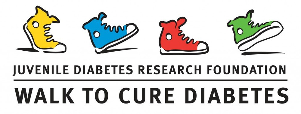 JDRF logo.jpg