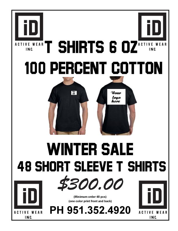 shirt-SALE.jpg