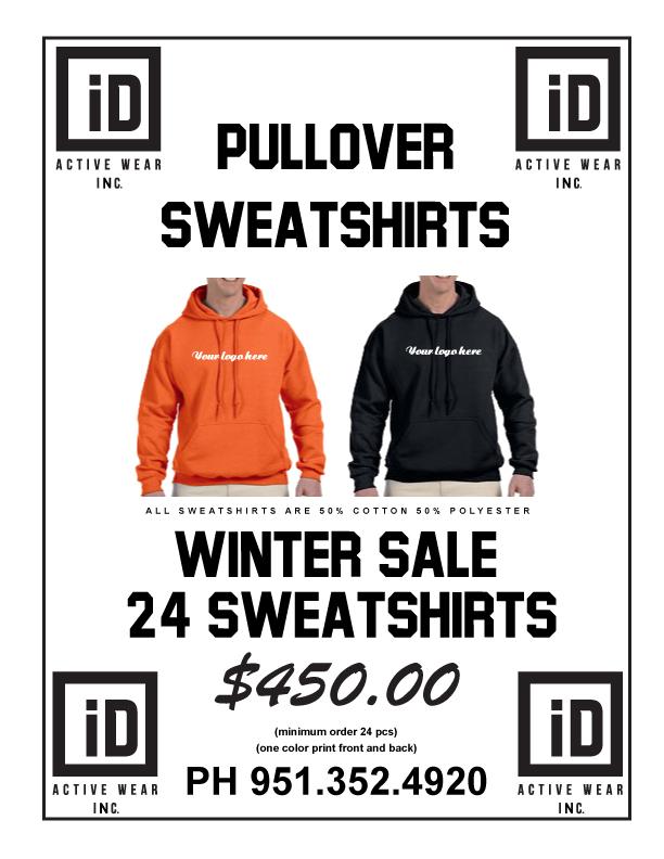 hoodies-SALE.jpg
