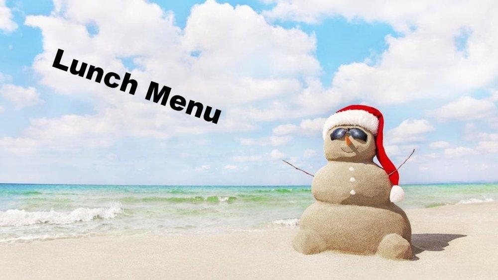 beach santa.jpeg