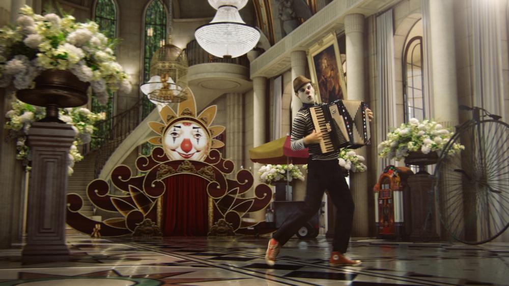 Clown_Dance_01.jpg