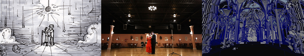 Ballroom_05_COMPILED.jpg