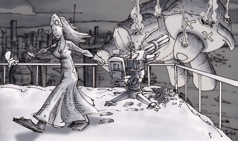 Storyboard__0036_Layer 13.jpg