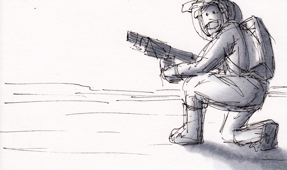 Storyboard__0031_Layer 17.jpg