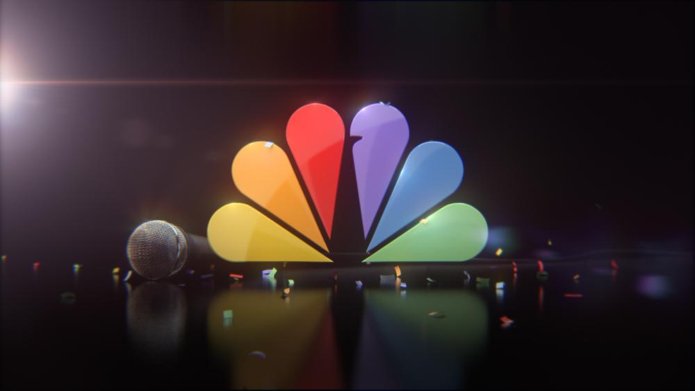 NFL_Logo_v003.jpg