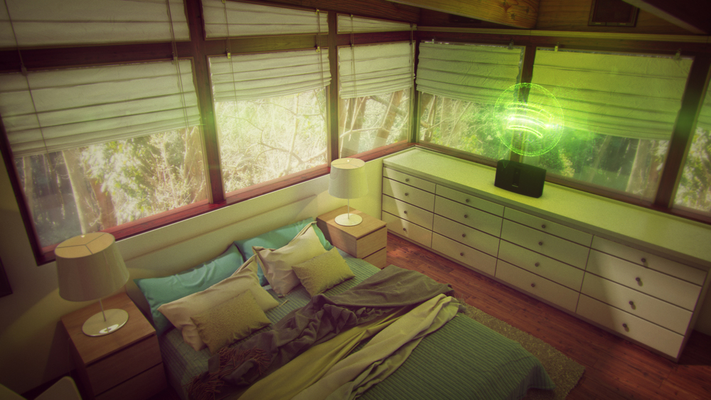 Bedroom_RENDER_03.jpg
