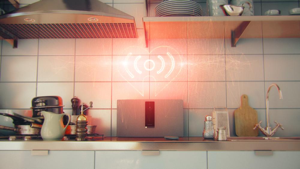 Kitchen_RENDER_02.jpg