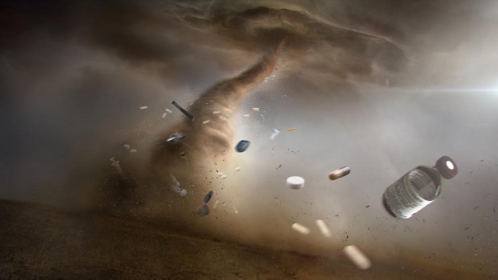 Tornado01_Flare2.jpg