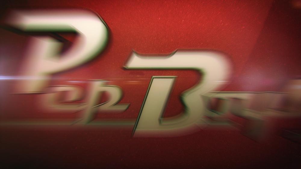 PepBoys_Logo_CU_A_01.jpg