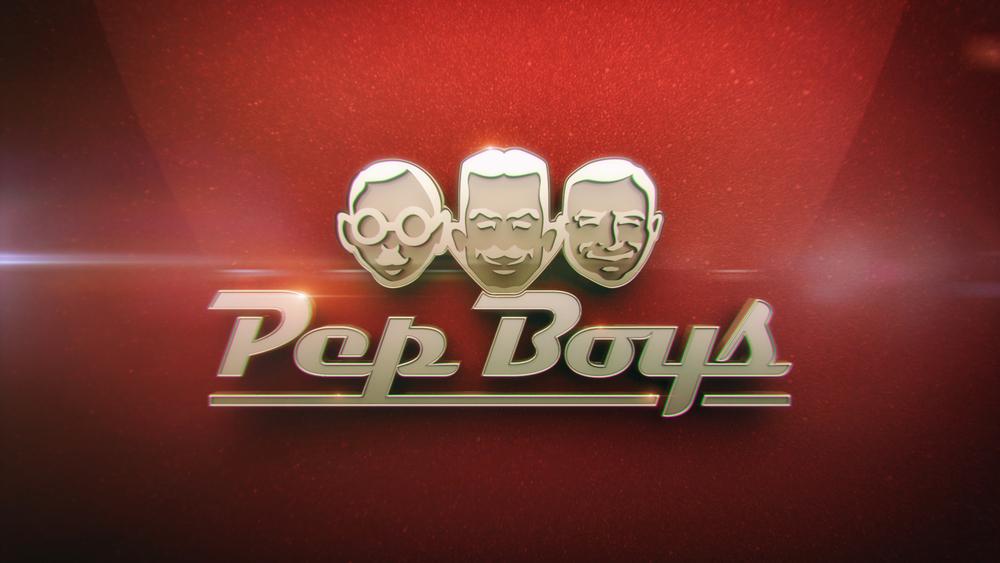 PepBoys_Logo_07.jpg